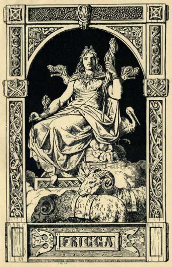 The Poetic Edda Gr 237 Mnism 225 L