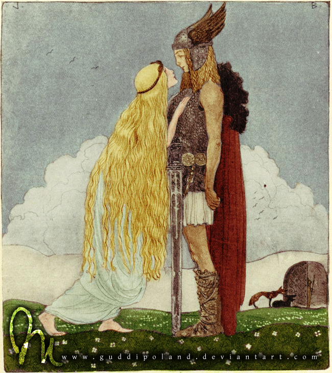 Norse Mythology - Your Source for Norse Mythology and Vikings