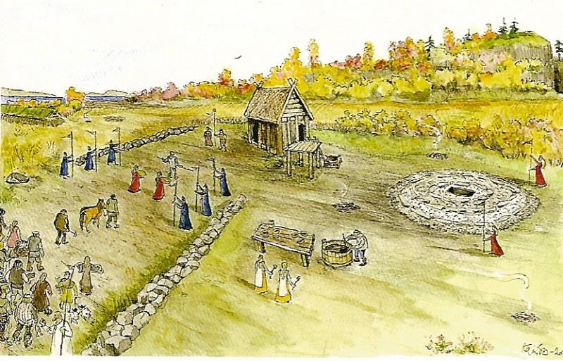 www.germanicmythology.com/original/images/RanheimArtist.jpg
