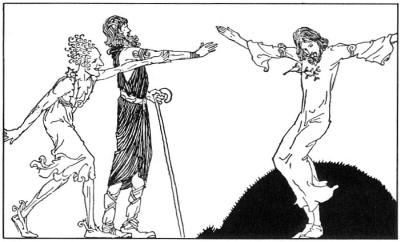 The Children Of Odin b...